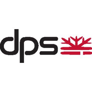 DPS SKIS