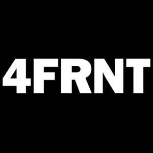 4FRNT